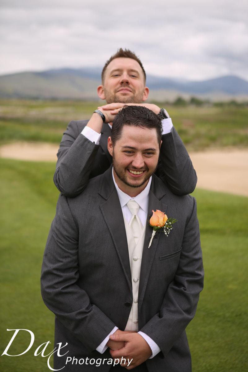 wpid-Ranch-Club-wedding-Missoula-Montana-Dax-Photography-7136.jpg