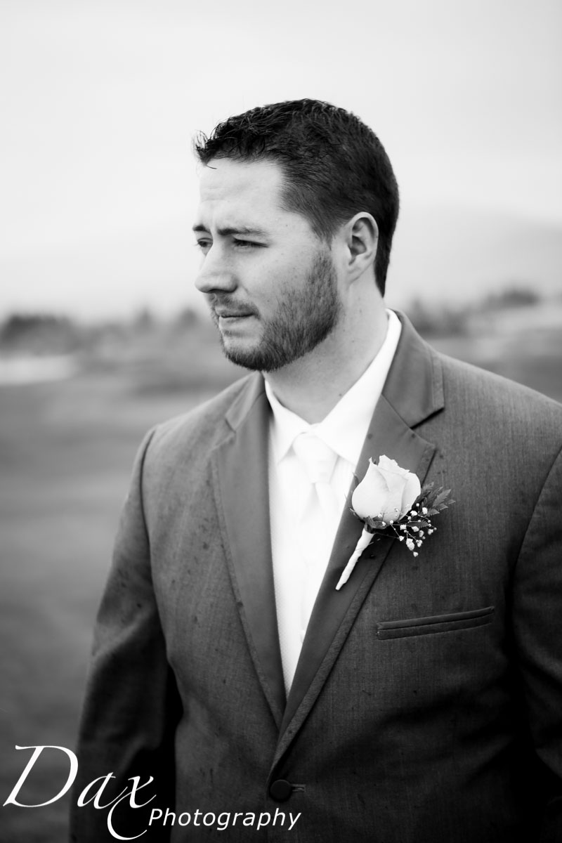 wpid-Ranch-Club-wedding-Missoula-Montana-Dax-Photography-7205.jpg