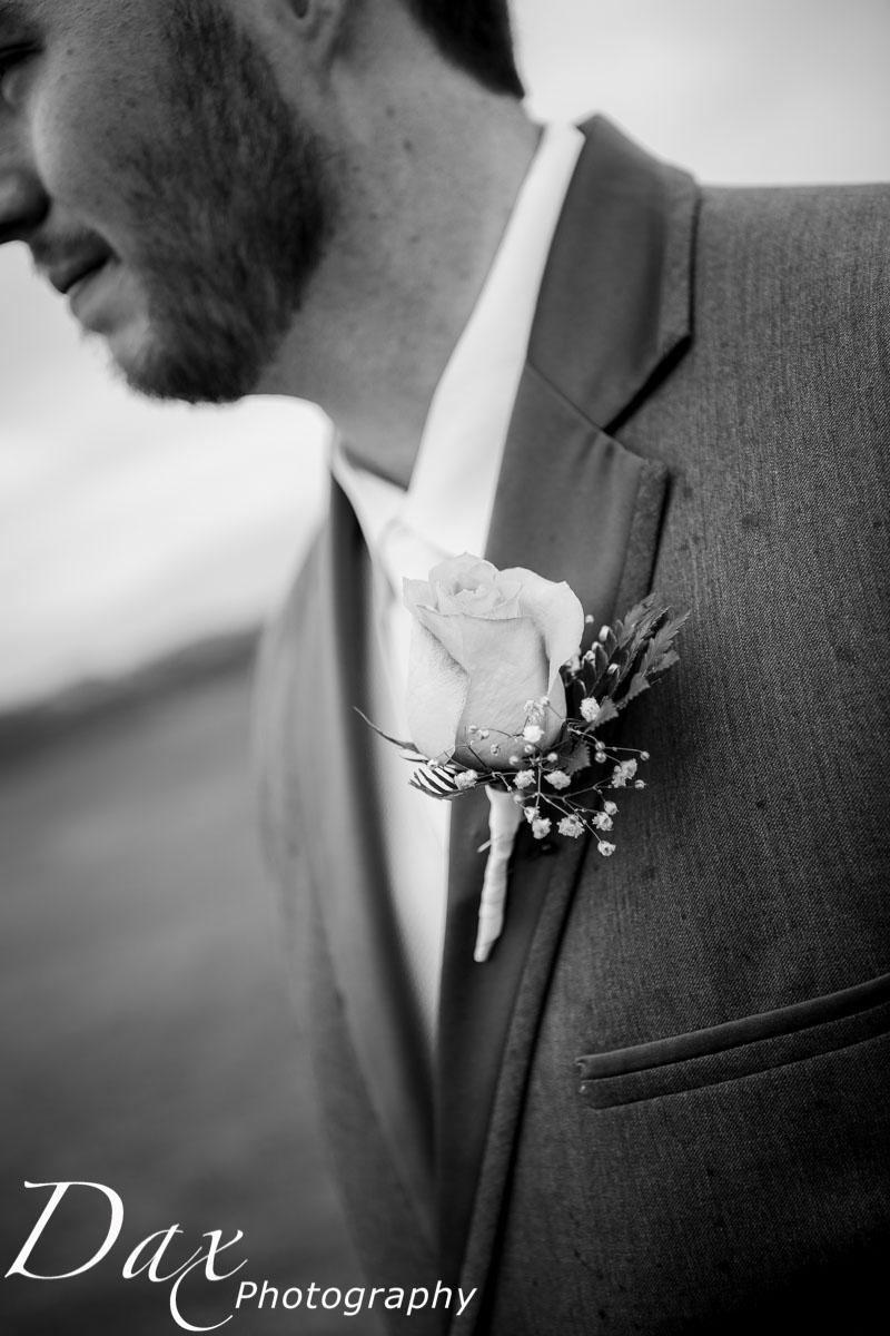 wpid-Ranch-Club-wedding-Missoula-Montana-Dax-Photography-7220.jpg