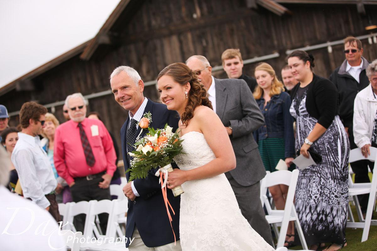 wpid-Ranch-Club-wedding-Missoula-Montana-Dax-Photography-7465.jpg