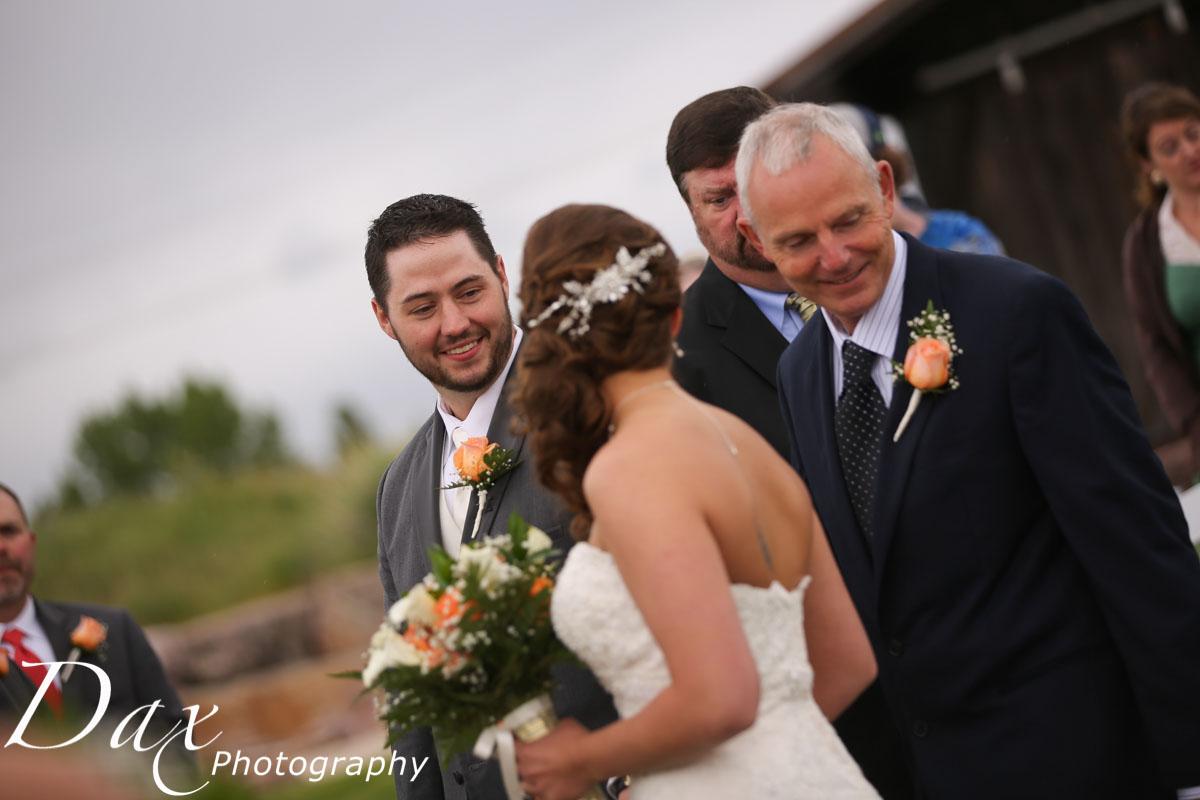 wpid-Ranch-Club-wedding-Missoula-Montana-Dax-Photography-7477.jpg
