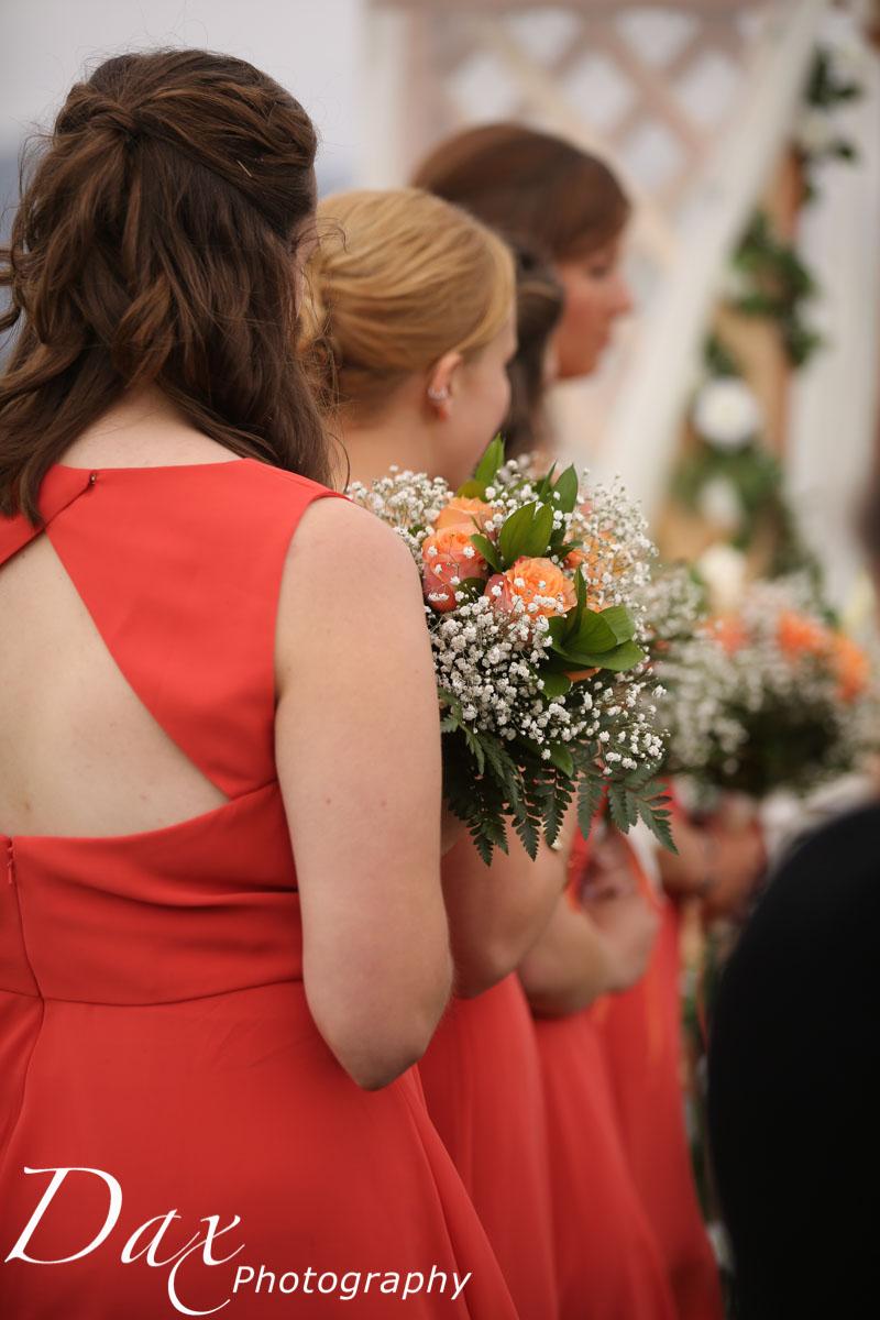wpid-Ranch-Club-wedding-Missoula-Montana-Dax-Photography-7596.jpg