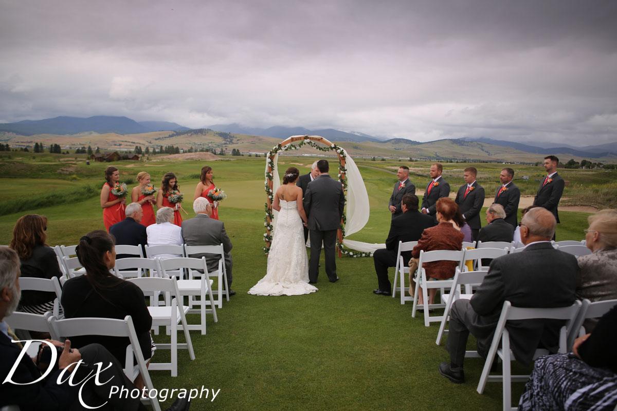 wpid-Ranch-Club-wedding-Missoula-Montana-Dax-Photography-7735.jpg