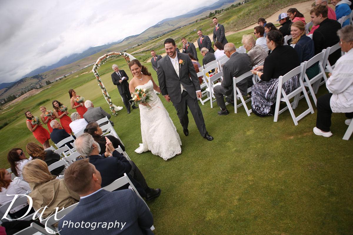 wpid-Ranch-Club-wedding-Missoula-Montana-Dax-Photography-8159.jpg