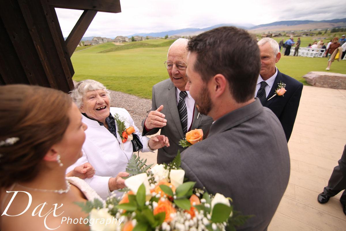 wpid-Ranch-Club-wedding-Missoula-Montana-Dax-Photography-8342.jpg