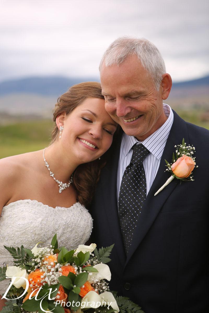 wpid-Ranch-Club-wedding-Missoula-Montana-Dax-Photography-8720.jpg