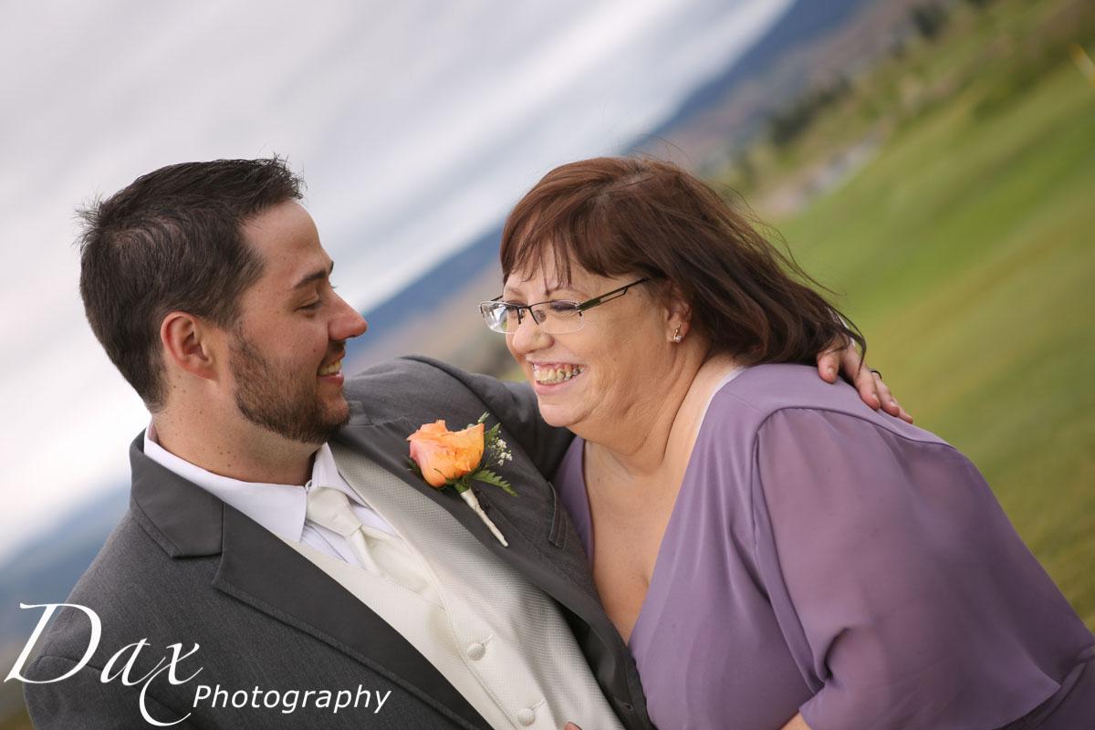wpid-Ranch-Club-wedding-Missoula-Montana-Dax-Photography-9586.jpg