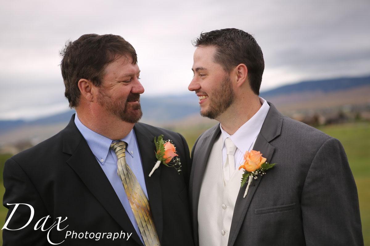 wpid-Ranch-Club-wedding-Missoula-Montana-Dax-Photography-9616.jpg