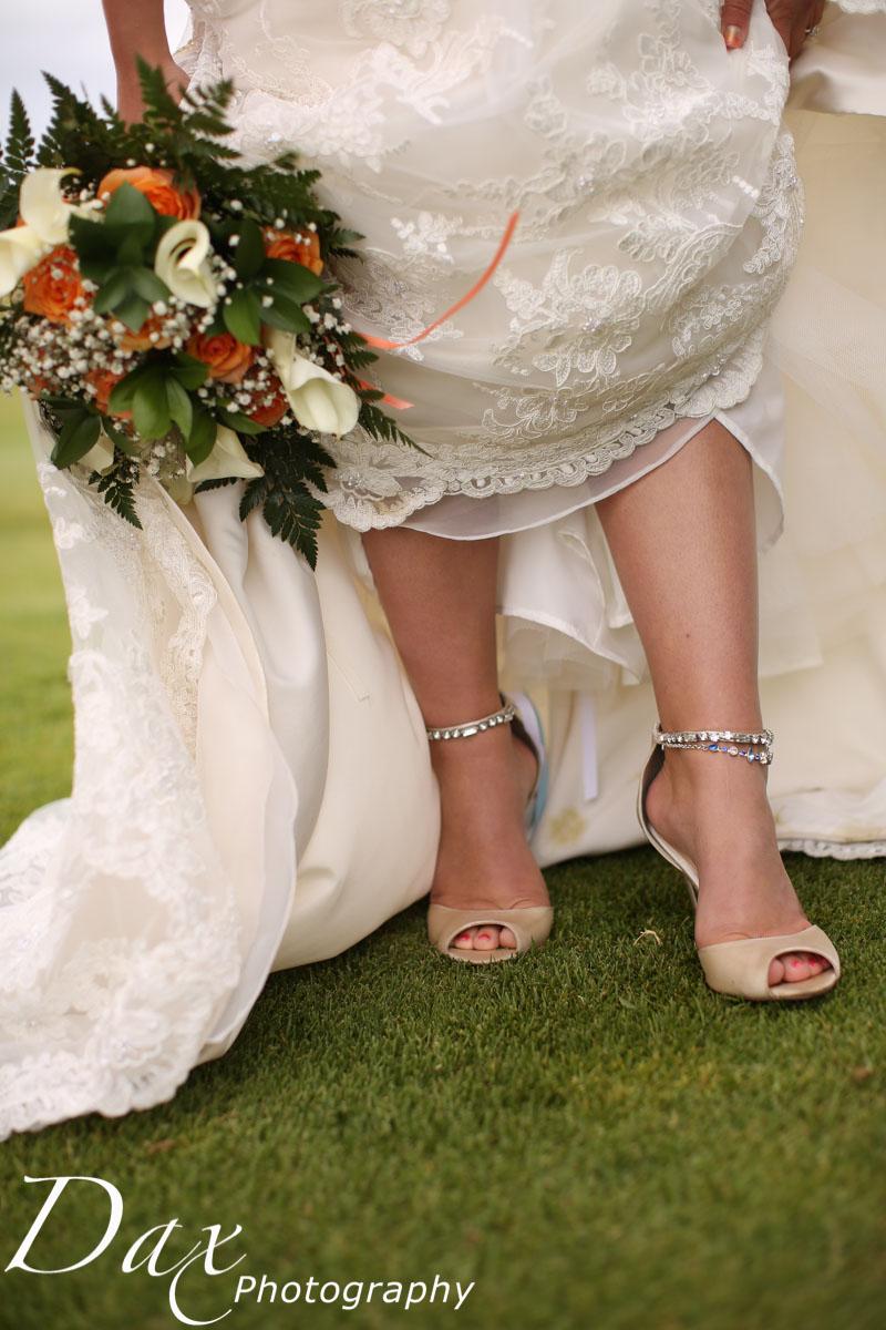wpid-Ranch-Club-wedding-Missoula-Montana-Dax-Photography-9966.jpg