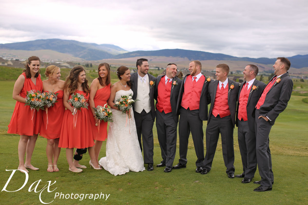 wpid-Ranch-Club-wedding-Missoula-Montana-Dax-Photography-001.jpg