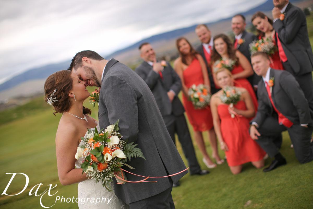 wpid-Ranch-Club-wedding-Missoula-Montana-Dax-Photography-001-2.jpg