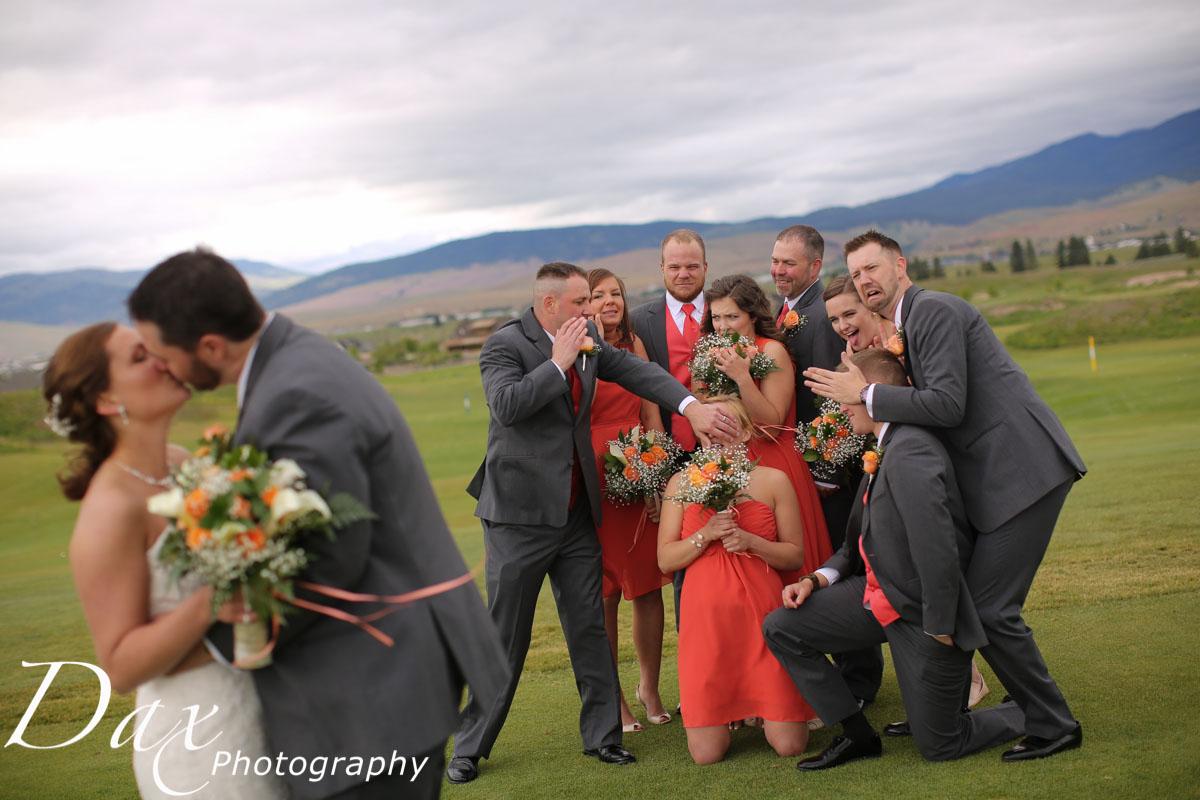 wpid-Ranch-Club-wedding-Missoula-Montana-Dax-Photography-001-3.jpg