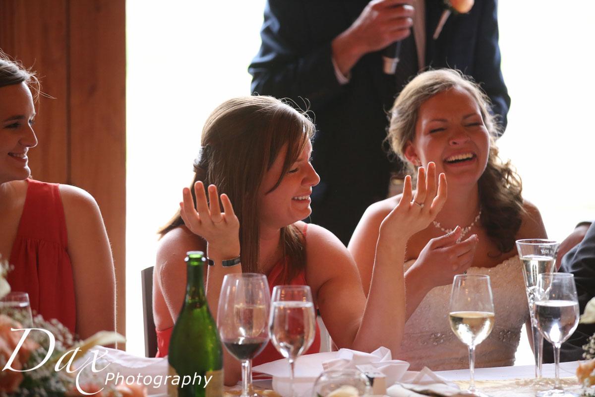 wpid-Ranch-Club-wedding-Missoula-Montana-Dax-Photography-9503.jpg