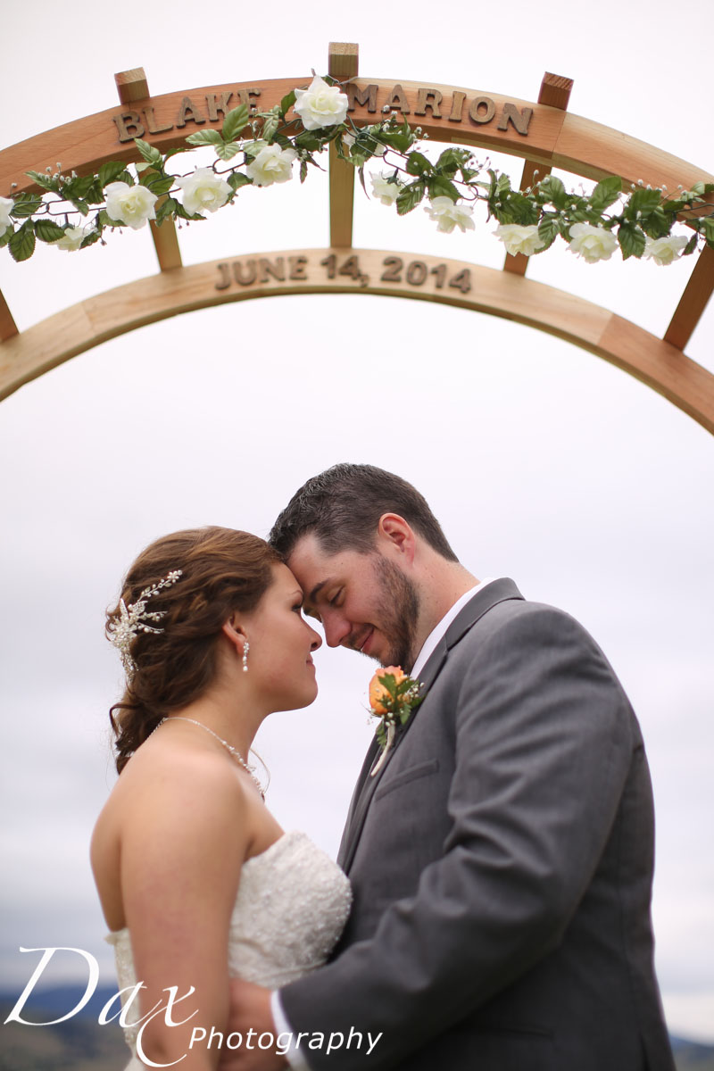 wpid-Ranch-Club-wedding-Missoula-Montana-Dax-Photography-9826.jpg