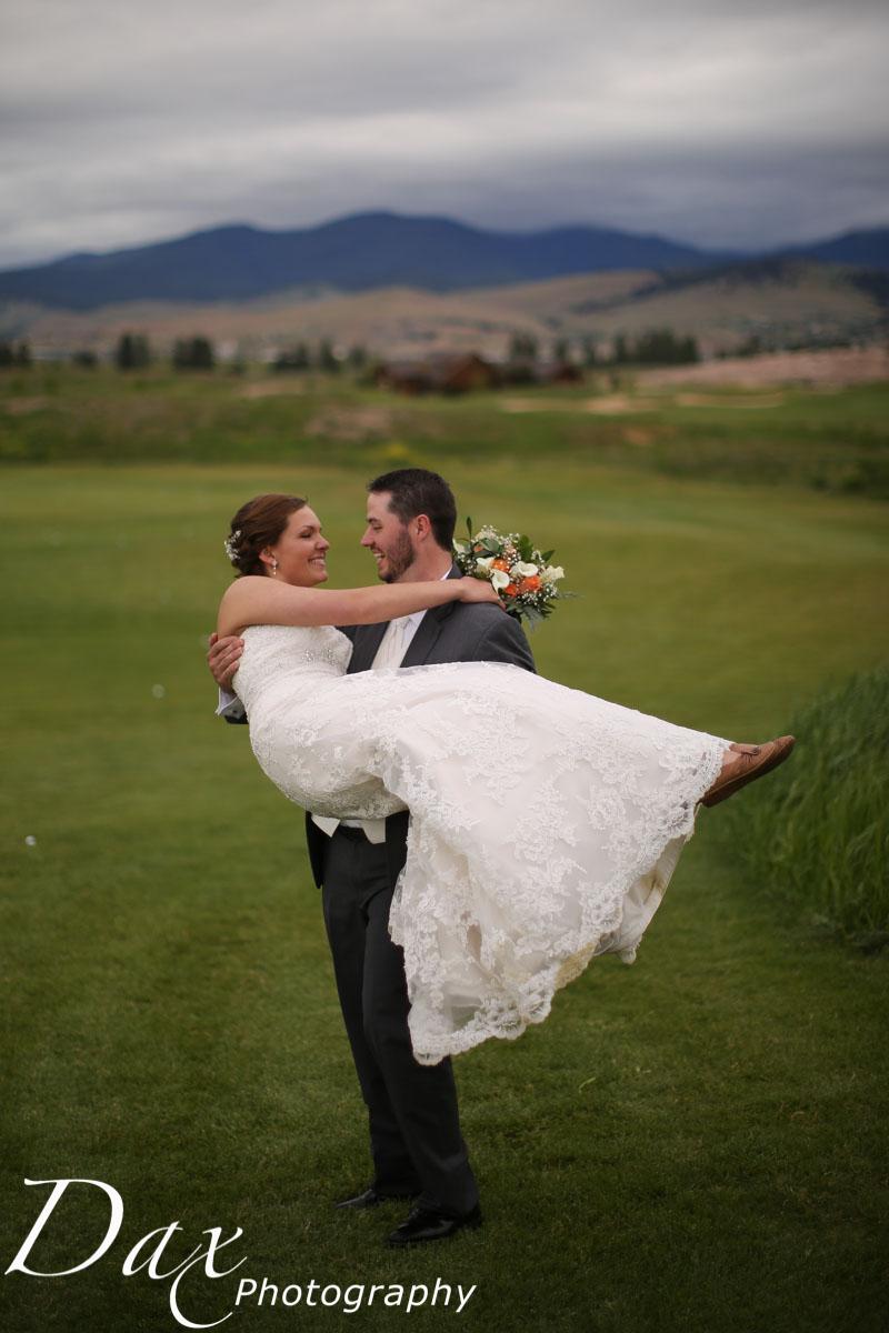 wpid-Ranch-Club-wedding-Missoula-Montana-Dax-Photography-0338.jpg