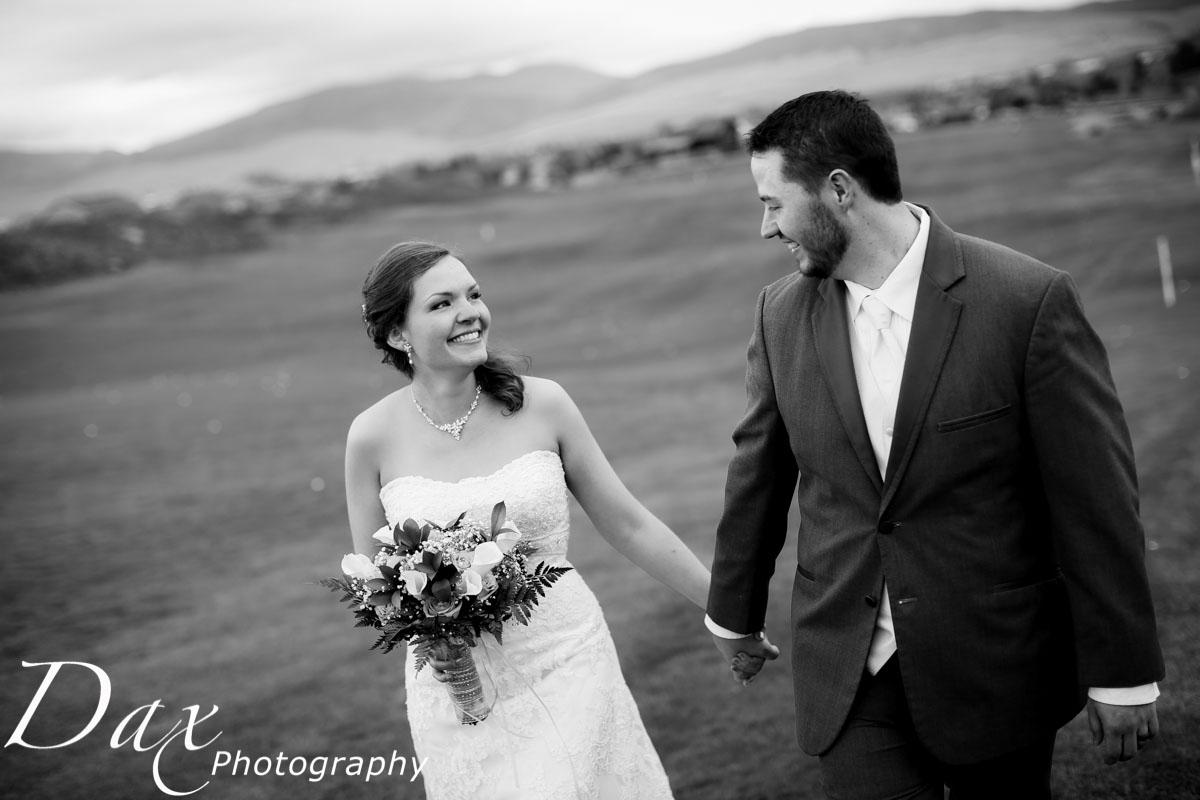 wpid-Ranch-Club-wedding-Missoula-Montana-Dax-Photography-0421.jpg