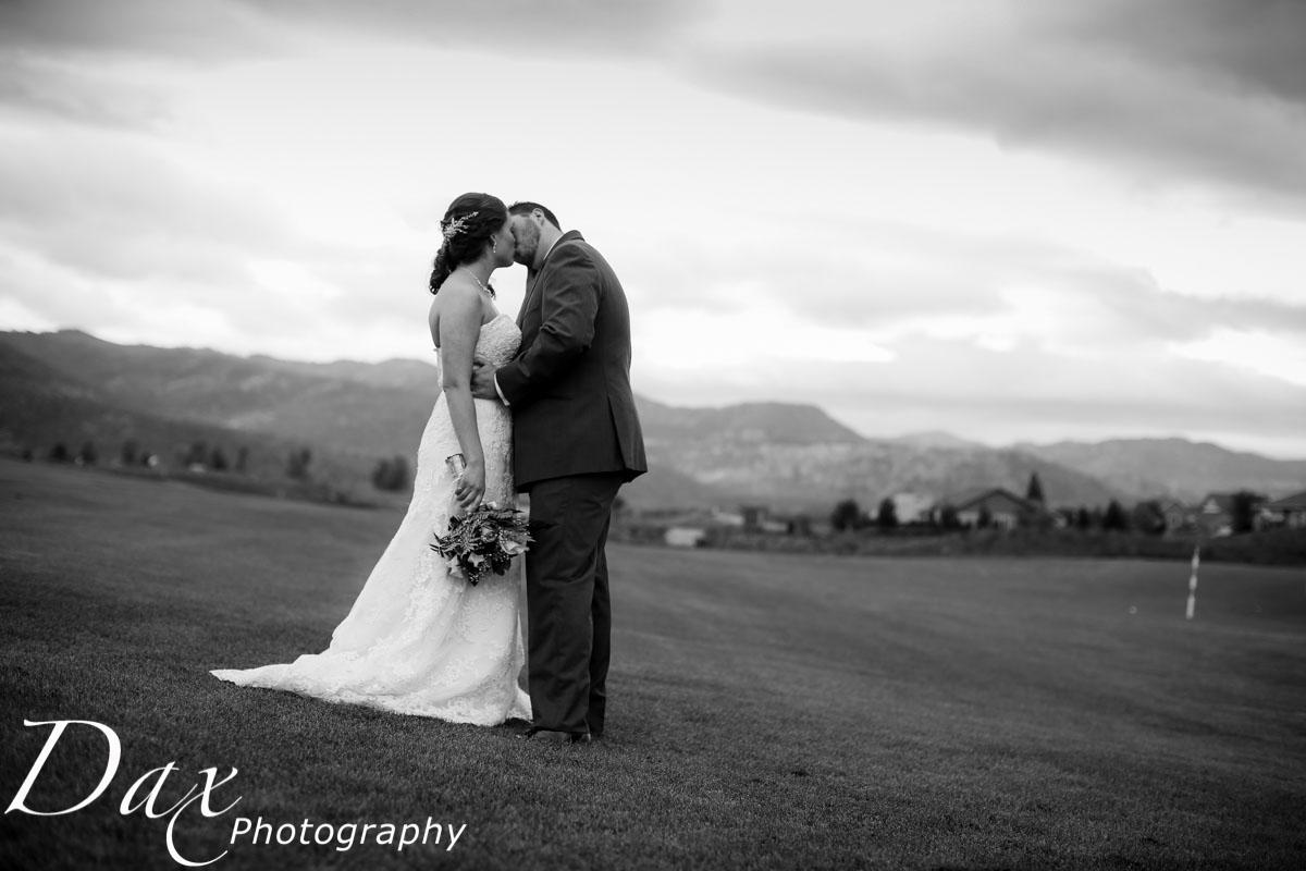wpid-Ranch-Club-wedding-Missoula-Montana-Dax-Photography-0432.jpg