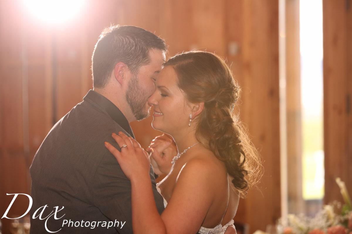 wpid-Ranch-Club-wedding-Missoula-Montana-Dax-Photography-0669.jpg