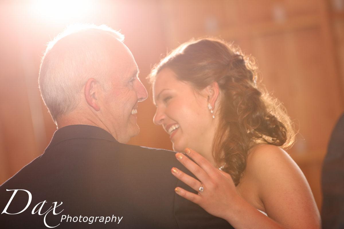 wpid-Ranch-Club-wedding-Missoula-Montana-Dax-Photography-0769.jpg