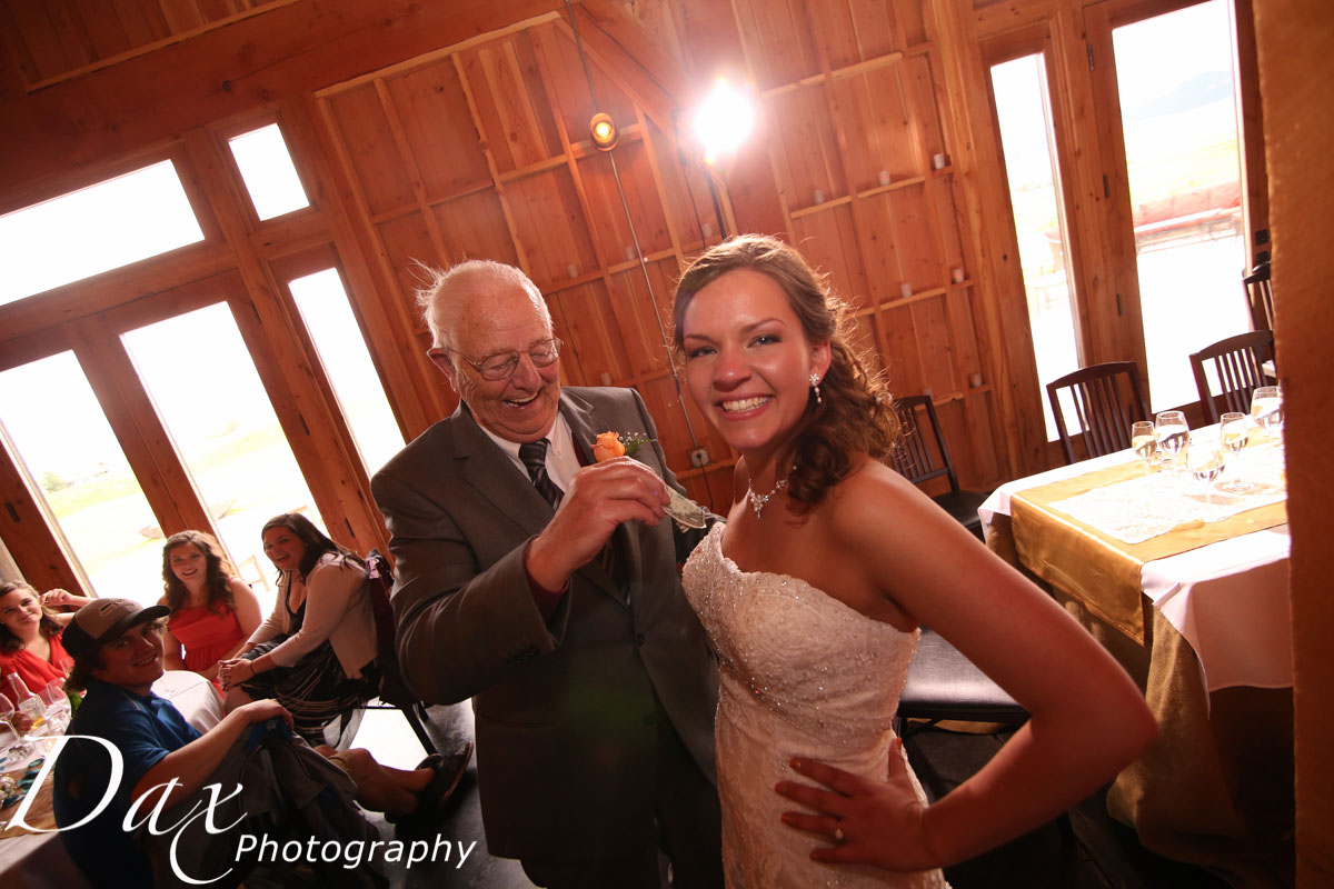 wpid-Ranch-Club-wedding-Missoula-Montana-Dax-Photography-1043.jpg