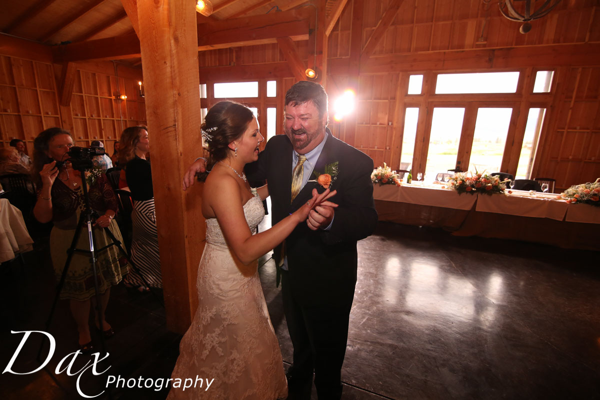 wpid-Ranch-Club-wedding-Missoula-Montana-Dax-Photography-1177.jpg