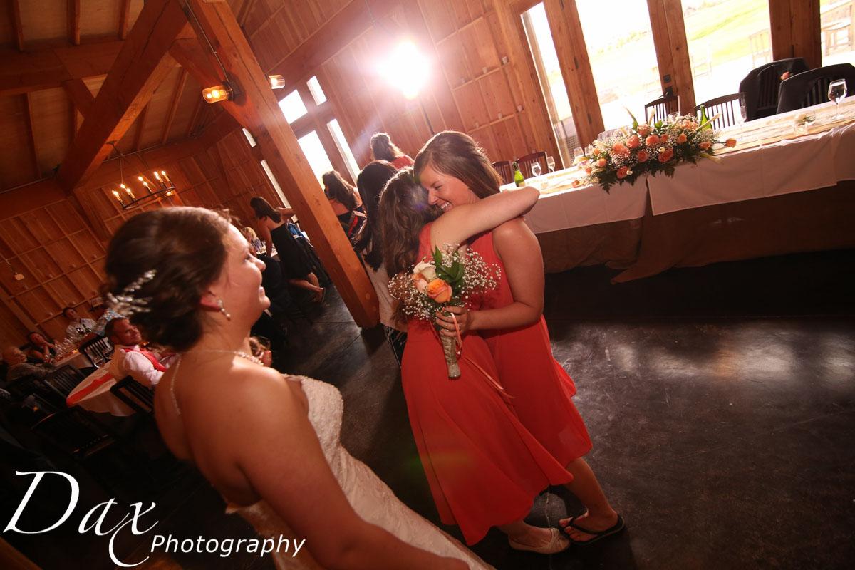 wpid-Ranch-Club-wedding-Missoula-Montana-Dax-Photography-1236.jpg