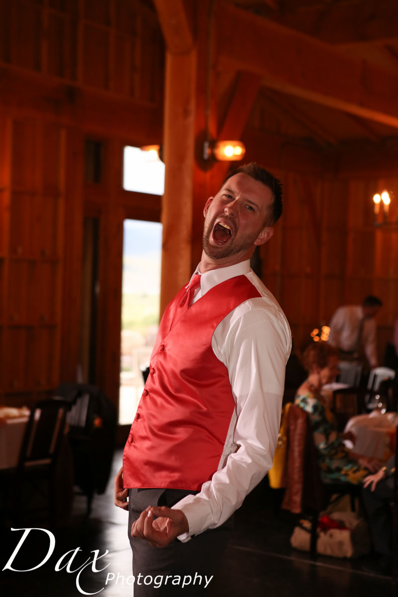 wpid-Ranch-Club-wedding-Missoula-Montana-Dax-Photography-1655.jpg