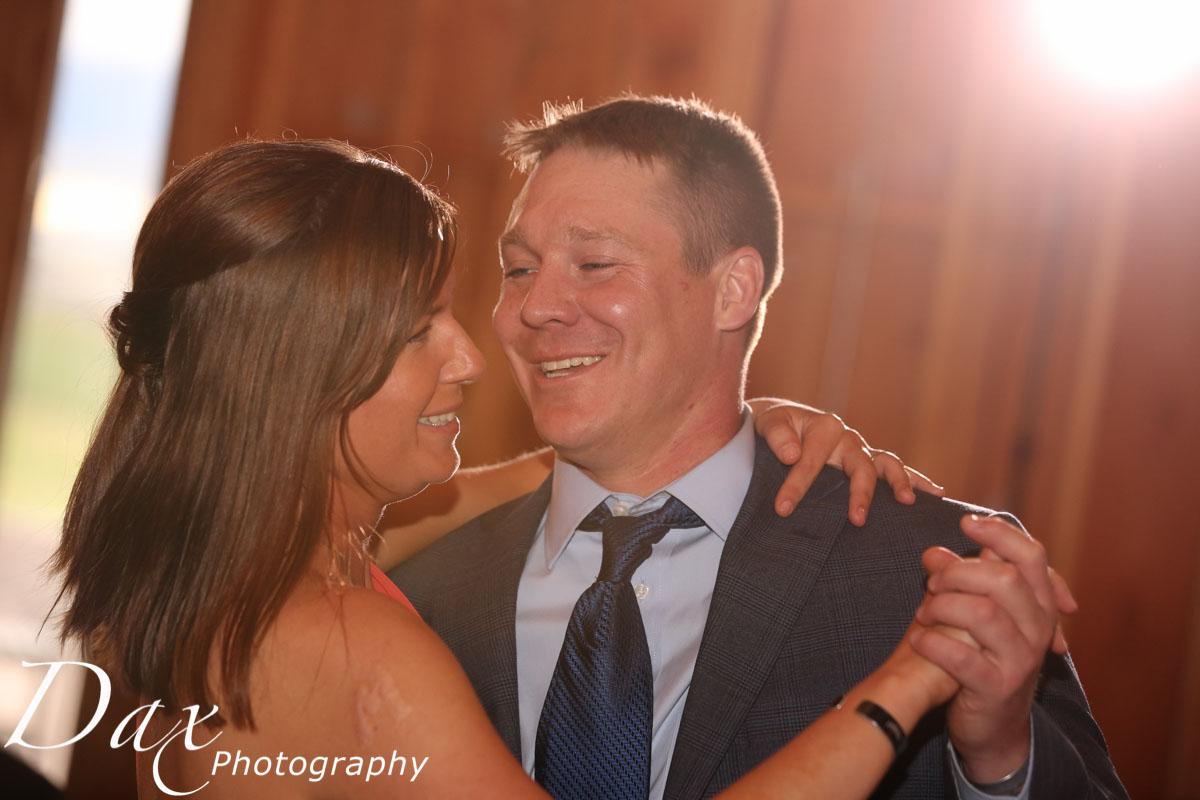 wpid-Ranch-Club-wedding-Missoula-Montana-Dax-Photography-2021.jpg