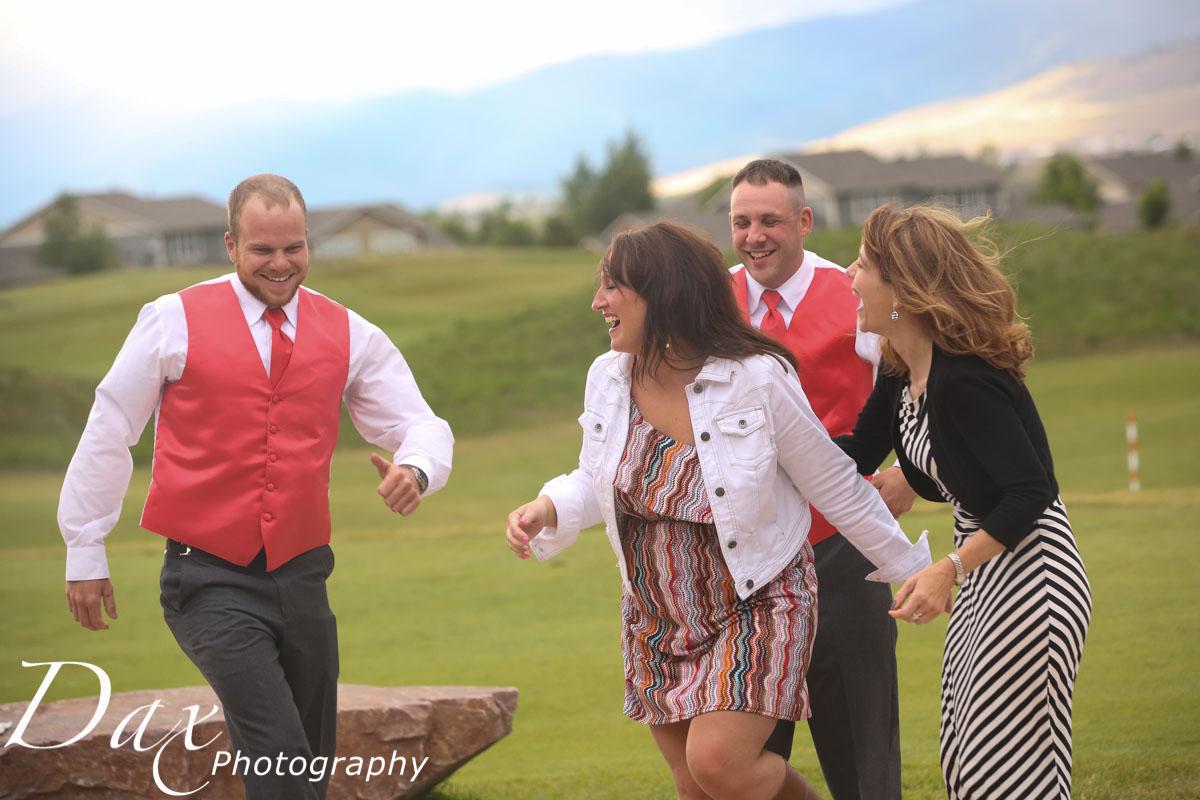 wpid-Ranch-Club-wedding-Missoula-Montana-Dax-Photography-2292.jpg