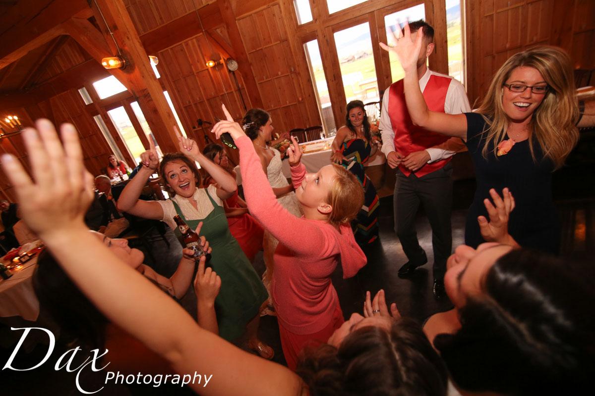 wpid-Ranch-Club-wedding-Missoula-Montana-Dax-Photography-2380.jpg