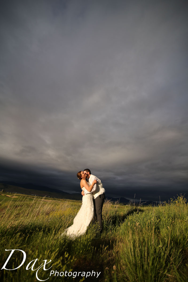 wpid-Ranch-Club-wedding-Missoula-Montana-Dax-Photography-3080.jpg