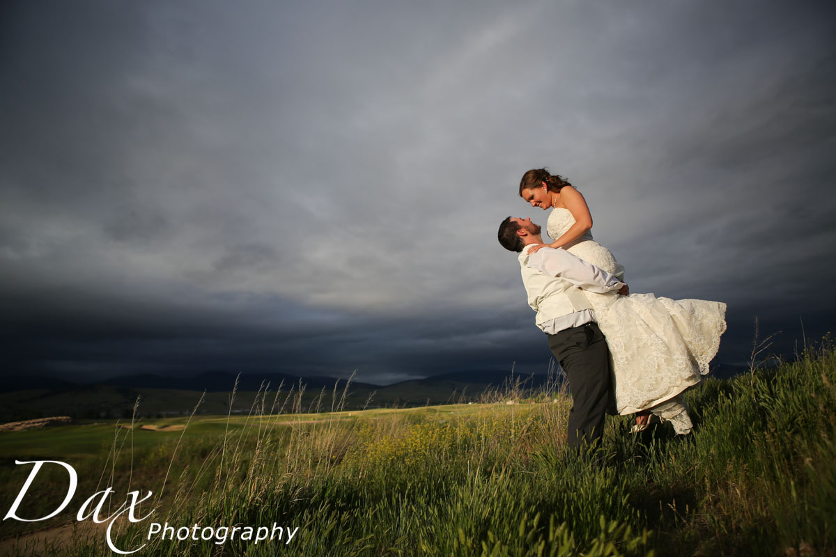 wpid-Ranch-Club-wedding-Missoula-Montana-Dax-Photography-3154.jpg