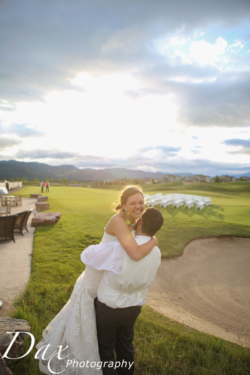 wpid-Ranch-Club-wedding-Missoula-Montana-Dax-Photography-3188.jpg