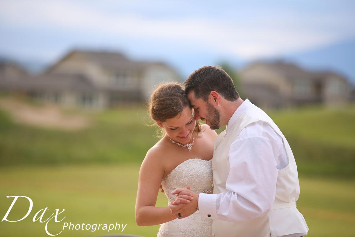 wpid-Ranch-Club-wedding-Missoula-Montana-Dax-Photography-3431.jpg