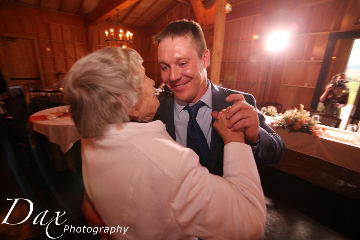 wpid-Ranch-Club-wedding-Missoula-Montana-Dax-Photography-3536.jpg