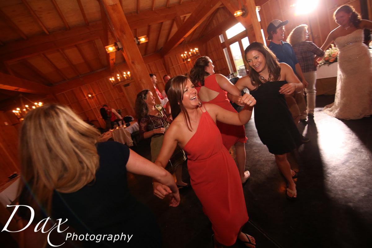 wpid-Ranch-Club-wedding-Missoula-Montana-Dax-Photography-001-5.jpg