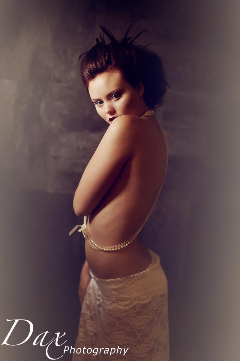 wpid-Missoula-Fashion-photographer-Dax-Photography-.jpg