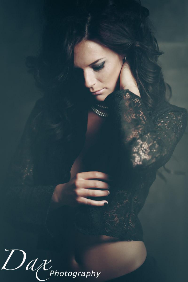wpid-Missoula-Fashion-photographer-Dax-Photography-11.jpg