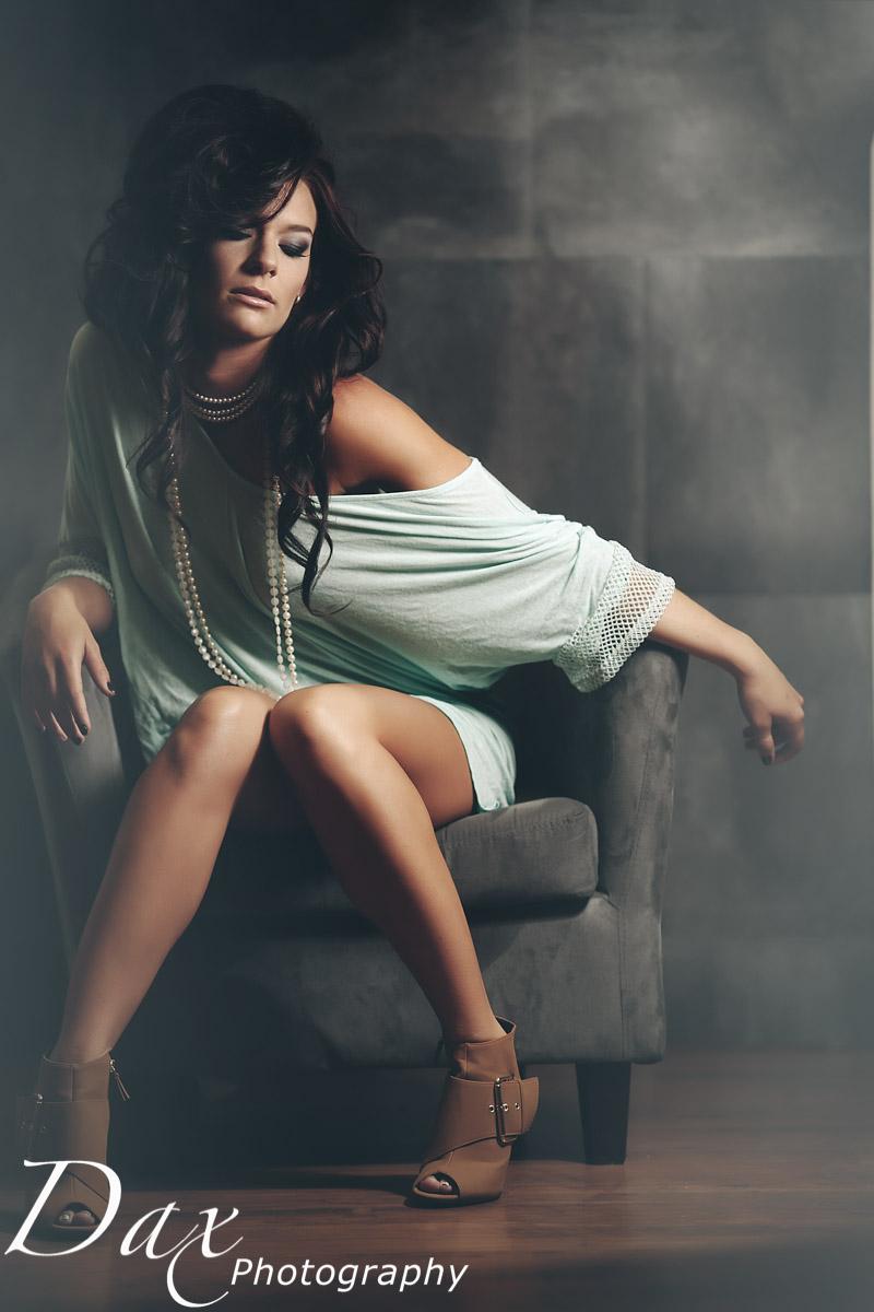 wpid-Missoula-Fashion-photographer-Dax-Photography-16.jpg
