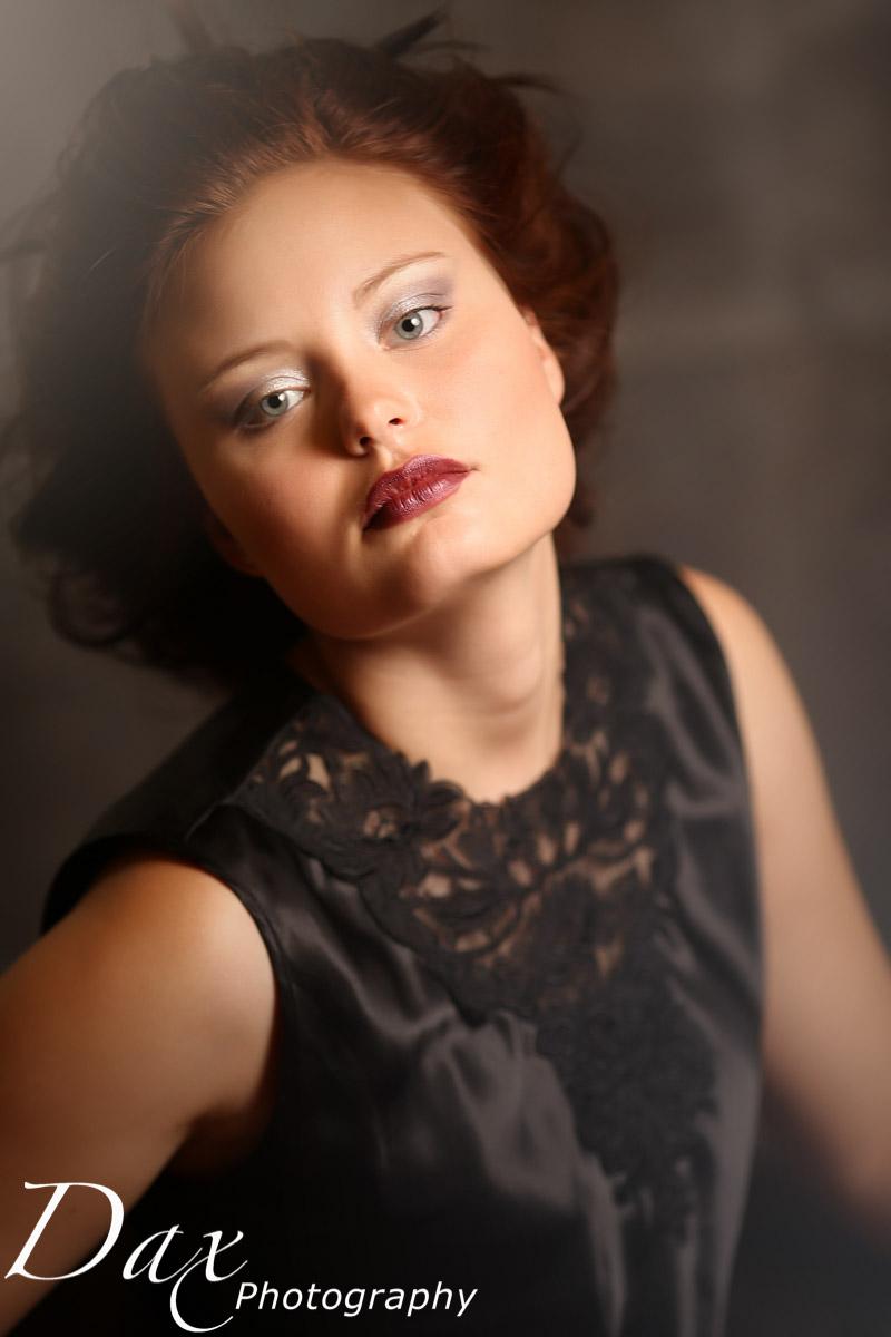 wpid-Missoula-Fashion-photographer-Dax-Photography-19.jpg