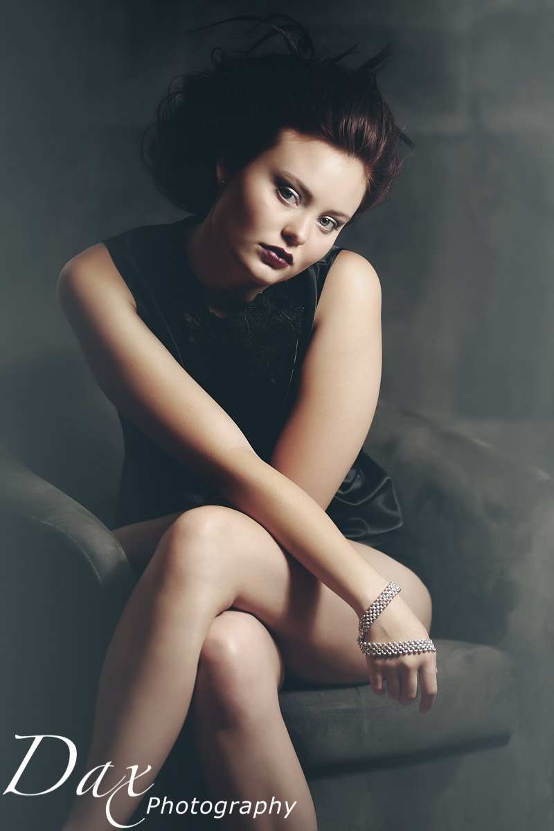 wpid-Missoula-Fashion-photographer-Dax-Photography-24.jpg