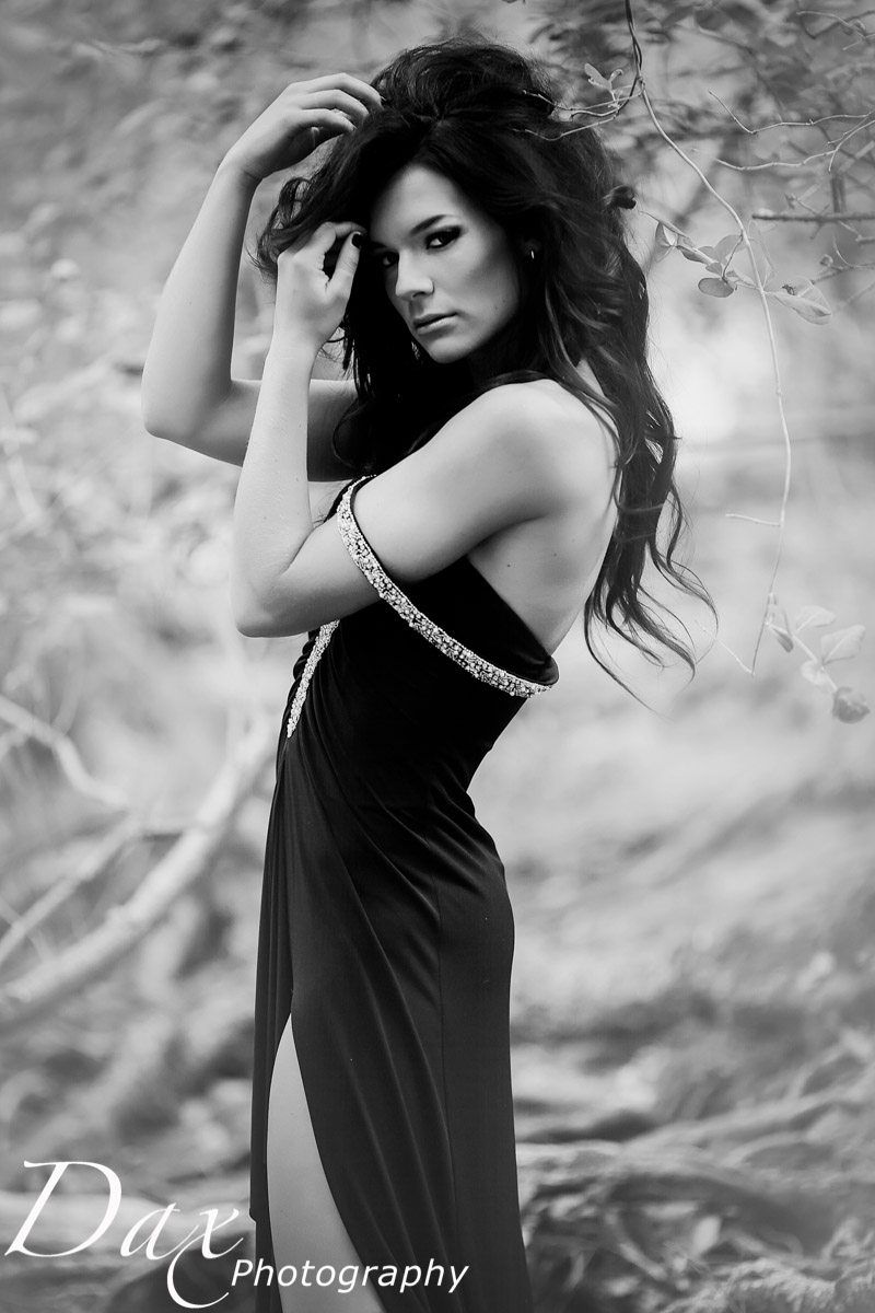 wpid-Missoula-Fashion-photographer-Dax-Photography-25.jpg