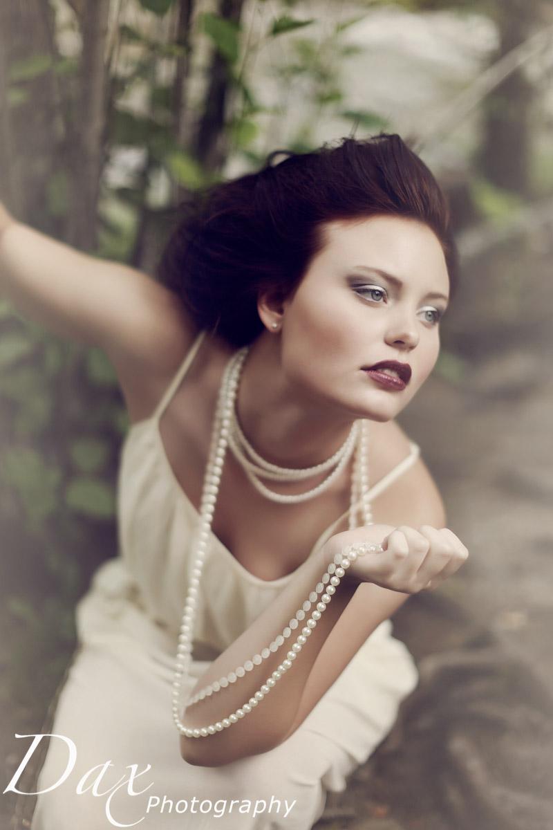 wpid-Missoula-Fashion-photographer-Dax-Photography-28.jpg
