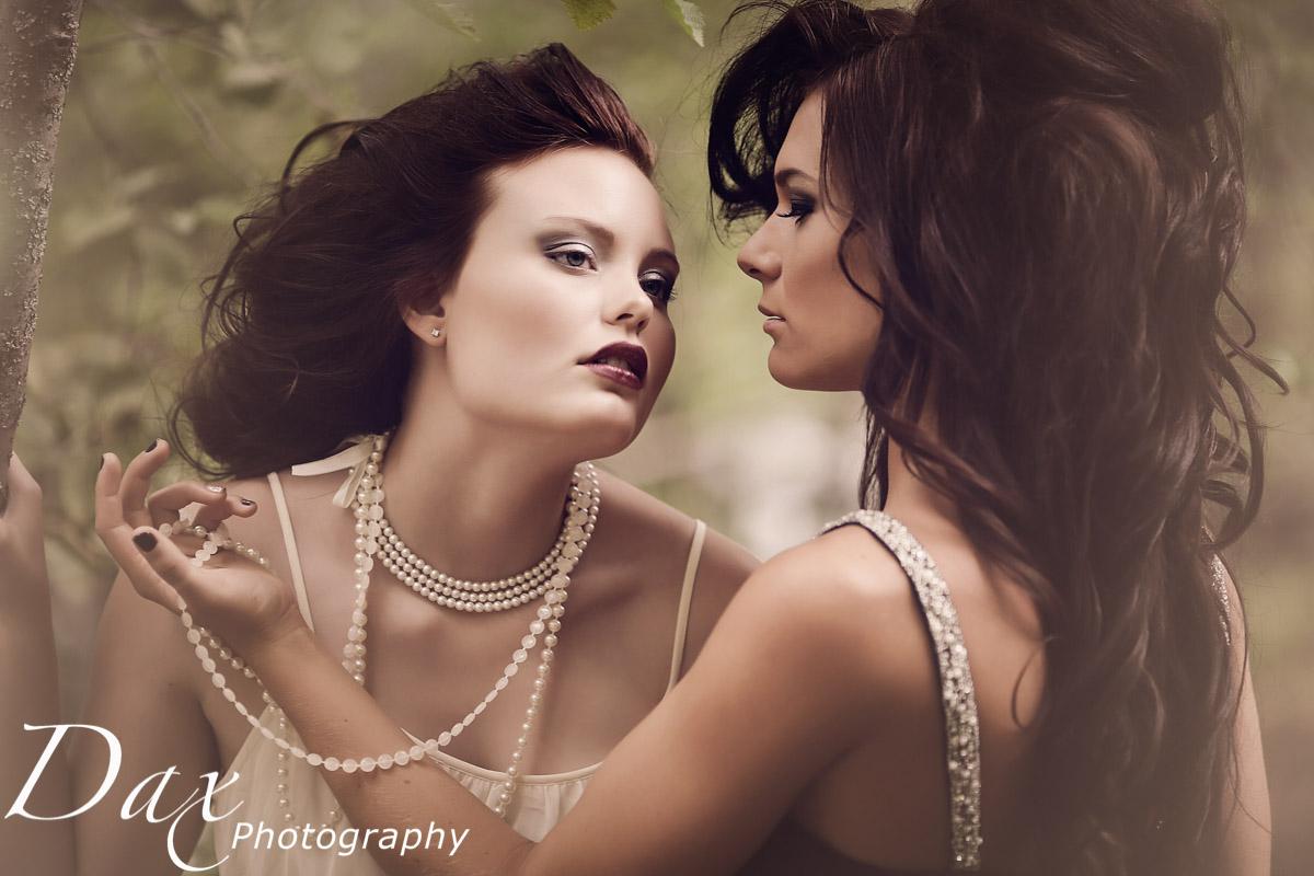 wpid-Missoula-Fashion-photographer-Dax-Photography-36.jpg