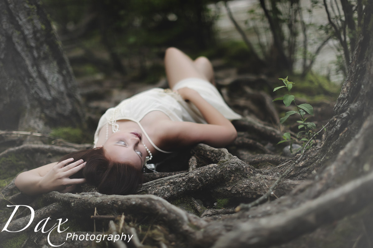 wpid-Missoula-Fashion-photographer-Dax-Photography-39.jpg