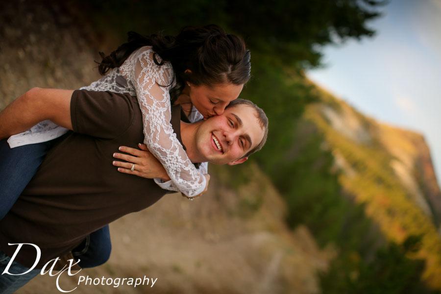 wpid-Missoula-photographers-engagement-portrait-Dax-4636.jpg