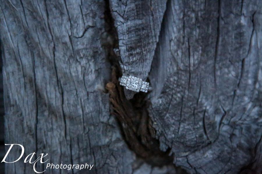wpid-Missoula-photographers-engagement-portrait-Dax-5619.jpg