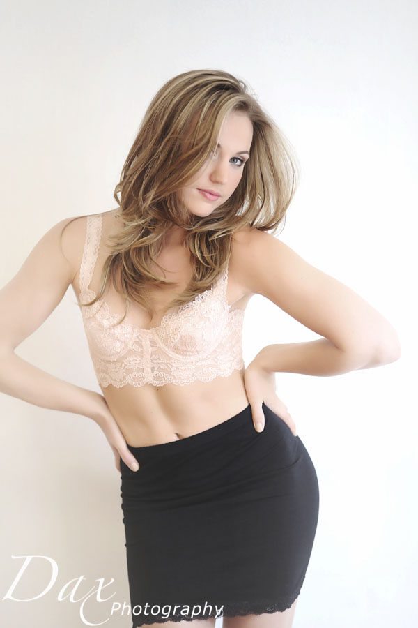 wpid-Missoula-photographers-model-fashion-photography-Dax-2.jpg