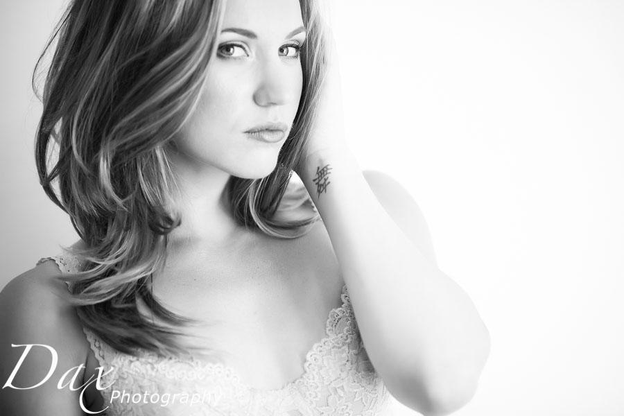 wpid-Missoula-photographers-model-fashion-photography-Dax-4.jpg
