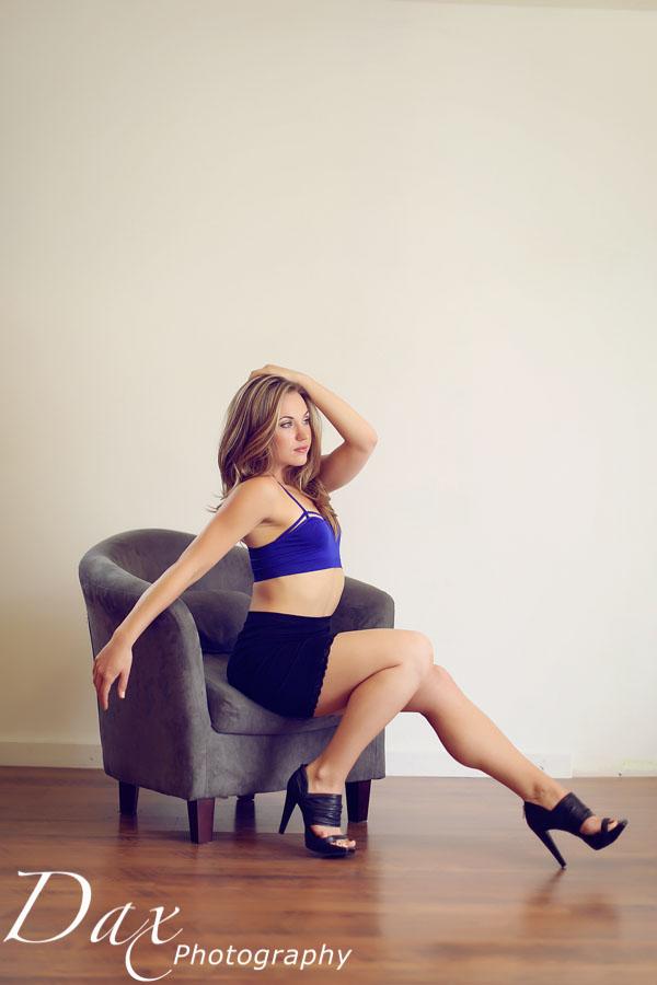 wpid-Missoula-photographers-model-fashion-photography-Dax-5.jpg